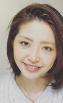 伊藤 沙弥香